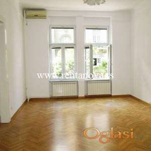 London-Kralja Milana, 4.0 LUX salonac, za pp, ID OG6480