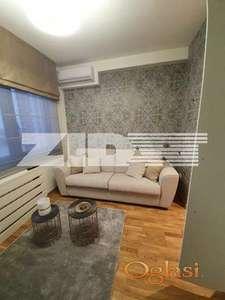 SAVSKI VENAC, Beograd na vodi (2854) ID#2854