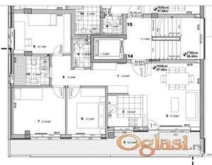 SAJMISTE, 83 m2, 139850 EUR