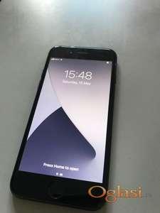 IPhone 7 kao nov!