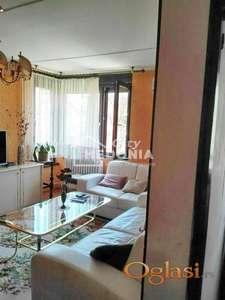 Komforan dvoiposoban stan u Višnjičkoj banji ID#7084