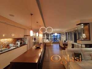 Luksuzan 4.0 stan na Dorćolu ID#1261
