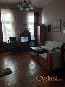 Četvorosoban stan u Petrovaradinu !