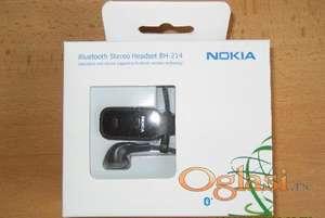 Bezicna bubica Nokia BH 106