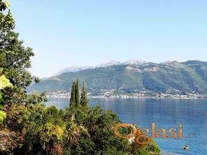 Izdavanje Krasici ,Crna Gora