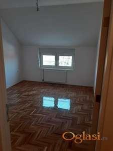 Prodaja stana