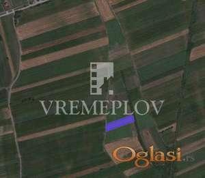 Poljoprivredno zemljište Ovča ID#1329