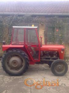 Ratkovo Traktori IMT 539 '82 godiste