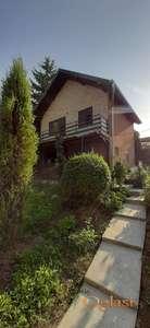 Vikendica u Koruškoj naselje kod Banoštora Fruška Gora