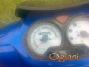 Čurug Sprint Clasic 2008