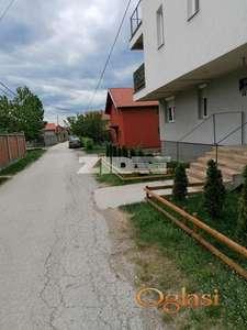 VIŠNJIČKA BANJA, Mihaila Vujića (899) ID#899