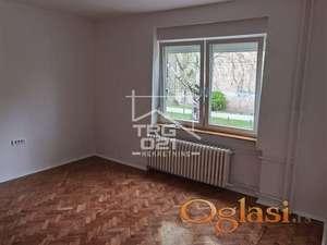 Prodaje se kompletno renoviran stan odmah useljiv!!