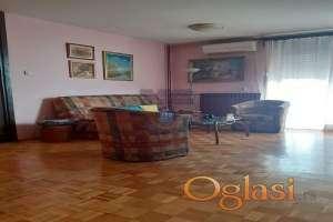 Fantastičan stan na mirnoj lokaciji!!!
