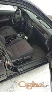 Honda civic aerodeck polovni delovi