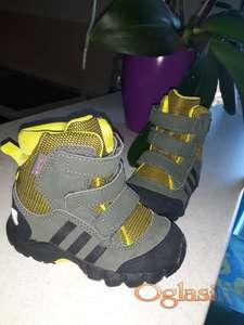 Adidas duboke decije cizme / patike