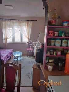 Trosoban stan u blizini palilulske rampe ID#1423