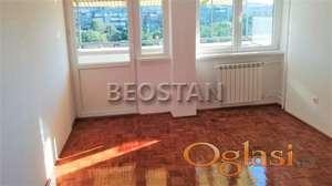 Novi Beograd - Blok 21 Arena ID#40651