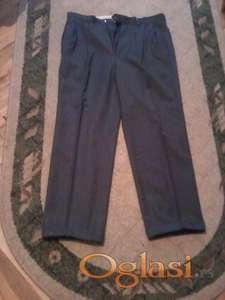 Pantalone TRSSARDI