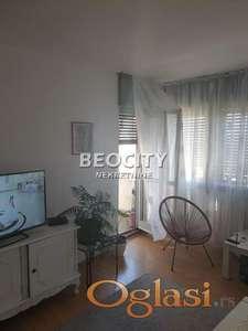 Novi Beograd, Blok 45 (TC Enjub), Jurija Gagarina , 3.0, 81m2