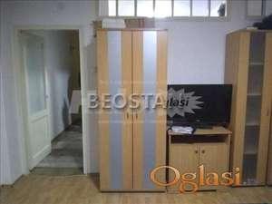 Novi Beograd - Fontana ID#40598