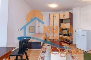 Na prodaju kuća 83m2 na 2.61 ari placa u centru, cena 195.700 Eur-a