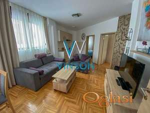Zlatibor - Komforan dvoiposoban apartman ID#1000290