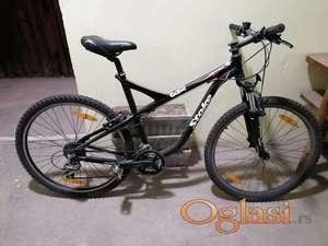 Stoke bicikl