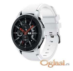 Samsung gear s3, galaxy watch 46mm, galaxy watch 42mm narukvica