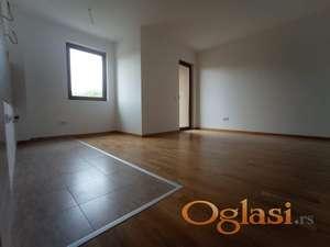 Prodajemo stan na Zlatiboru, Potoci, 40m2