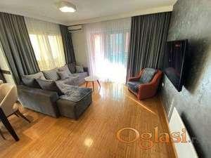 На продажу квартира с 2 спальнями в Ластве Грабальска