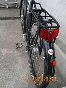 vsf fahrrad manufaktur T 50 2011