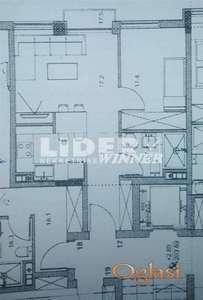Luksuzna novogradnja u početnoj fazi gradnje ID#113548