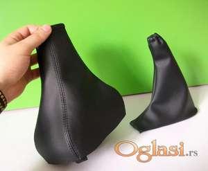 OPEL CORSA B kožica menjača i ručne (1993 - 2000) NOVO