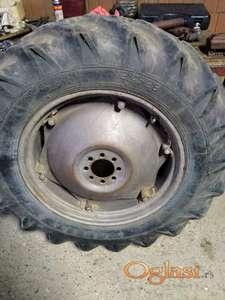 Guma za traktor 12.4 - 28