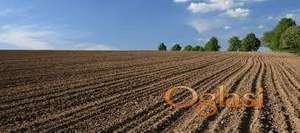 Hitna prodaja zemljista!!!