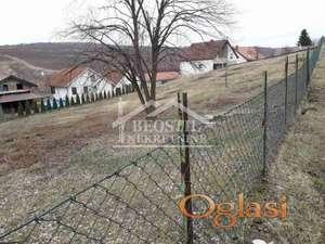 Grocka - Boleč - 10a ID#8195