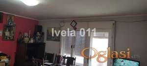Uknjižena kuća u Zaklopači ID#2347