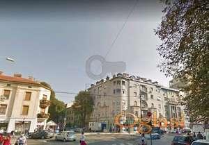 Petrogradska MILEŠEVSKA ID#39026