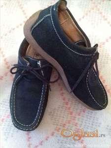 Cipele Sabago vel 38