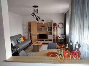 31 m2 odličan jednosoban stan u strogom Centru