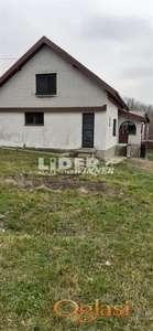 Kuća, Meljak, HITNA PRODAJA ID#105016