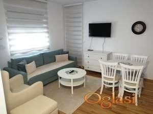 Apartman Srna, Zlatibor