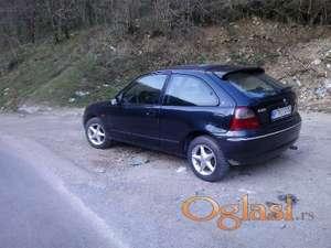 Rover 200 1.1 Vlasnik 1999