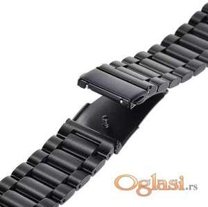 Narukvica za sat 18mm kais za sat 18mm