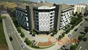 Iznajmljivanje stanova Podgorica na kraci i duzi period, izdavanje apartmana