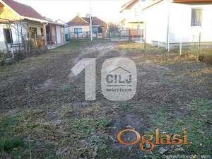 OBRENOVAC,BLIZU SUDA,ODLIČAN PLAC ID#1029