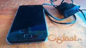 Samsung Samsung I9100 Galaxy S2 16GB