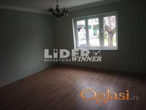 Kuća u Pančevu ID#110961