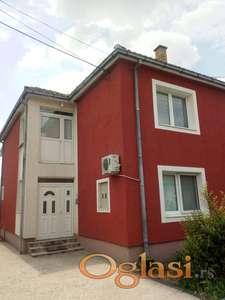 Kuća na prodaju Šimanovci