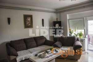 Kuća, Batajnica, 9ari plac ID#92509